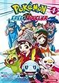 Acheter Pokémon Épée et Bouclier volume 1 sur Amazon