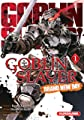 Acheter Goblin Slayer : Brand New Day volume 1 sur Amazon
