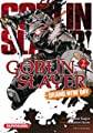 Acheter Goblin Slayer : Brand New Day volume 2 sur Amazon