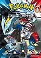 Acheter Pokémon Noir 2 &Blanc 2 volume 1 sur Amazon