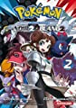Acheter Pokémon Noir 2 &Blanc 2 volume 2 sur Amazon