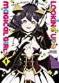 Acheter Looking up to Magical Girls volume 1 sur Amazon