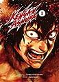 Acheter Kengan Ashura volume 1 sur Amazon