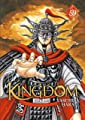 Acheter Kingdom volume 59 sur Amazon