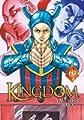 Acheter Kingdom volume 60 sur Amazon