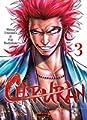 Acheter Chiruran volume 3 sur Amazon
