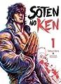 Acheter Soten no ken volume 1 sur Amazon