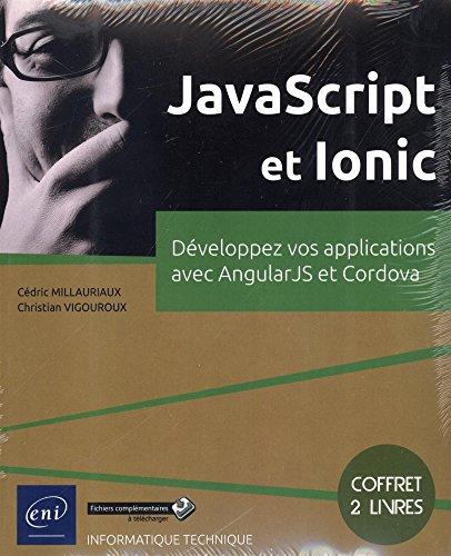 javascript-et-ionic-coffret-de-2-livres-developpez-vos-applications-avec-angularjs-et-cordova