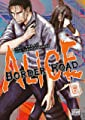 Acheter Alice on Border Road volume 6 sur Amazon