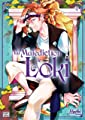 Acheter La Malédiction de Loki volume 4 sur Amazon