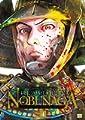 Acheter L'Homme qui tua Nobunaga volume 4 sur Amazon