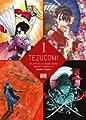 Acheter Tezucomi volume 1 sur Amazon