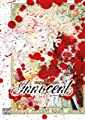 Acheter Innocent Rouge volume 11 sur Amazon