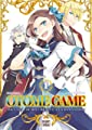Acheter Otome Game volume 1 sur Amazon