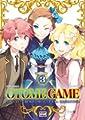 Acheter Otome Game volume 3 sur Amazon