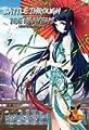 Acheter Battle Through The Heavens volume 7 sur Amazon