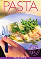 Pasta by Collectif