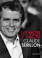 Les mots de l'actu by Claude…