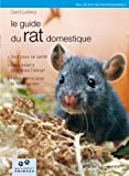 Gerd Ludwig: Mon rat (French Edition)