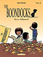 The Boondocks, Tome 6 : Meurs, Hollywood !…