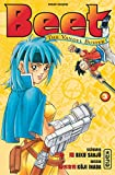 Koji Inada: Beet The Vandel Buster, Tome 3 (French Edition)