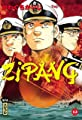 Acheter Zipang volume 12 sur Amazon