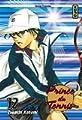 Acheter Prince du tennis volume 12 sur Amazon