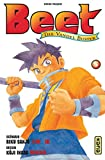 Koji Inada: Beet The Vandel Buster, Tome 5 (French Edition)