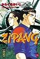 Acheter Zipang volume 15 sur Amazon