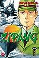 Acheter Zipang volume 16 sur Amazon