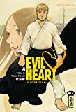 Acheter Evil Heart volume 4 sur Amazon