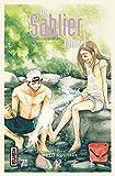Acheter Le Sablier volume 1 sur Amazon