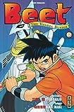 Koji Inada: Beet The Vandel Buster, Tome 12
