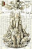 Acheter Death Note volume 12 sur Amazon