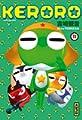 Acheter Keroro volume 11 sur Amazon
