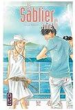 Acheter Le Sablier volume 6 sur Amazon