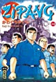 Acheter Zipang volume 24 sur Amazon