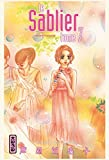 Acheter Le Sablier volume 7 sur Amazon