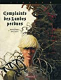 Grzegorz Rosinski: Complainte des Landes perdues Cycle Sioban, Tome 1 (French Edition)