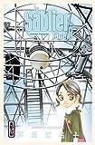 Acheter Le Sablier volume 8 sur Amazon