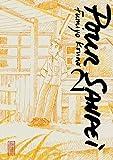 Acheter Pour Sanpei volume 2 sur Amazon