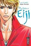 Acheter Professeur Eiji volume 1 sur Amazon