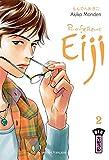 Acheter Professeur Eiji volume 2 sur Amazon