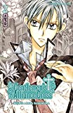 Acheter The Gentlemen's Alliance Cross volume 2 sur Amazon