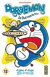 Acheter Doraemon volume 13 sur Amazon