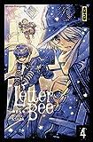 Acheter Letter Bee volume 4 sur Amazon