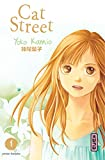 Acheter Cat Street volume 1 sur Amazon
