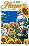 Acheter Hayate the Combat Butler volume 2 sur Amazon