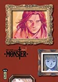 Acheter Monster Deluxe volume 1 sur Amazon