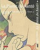 Acheter La Plaine du Kantô volume 3 sur Amazon